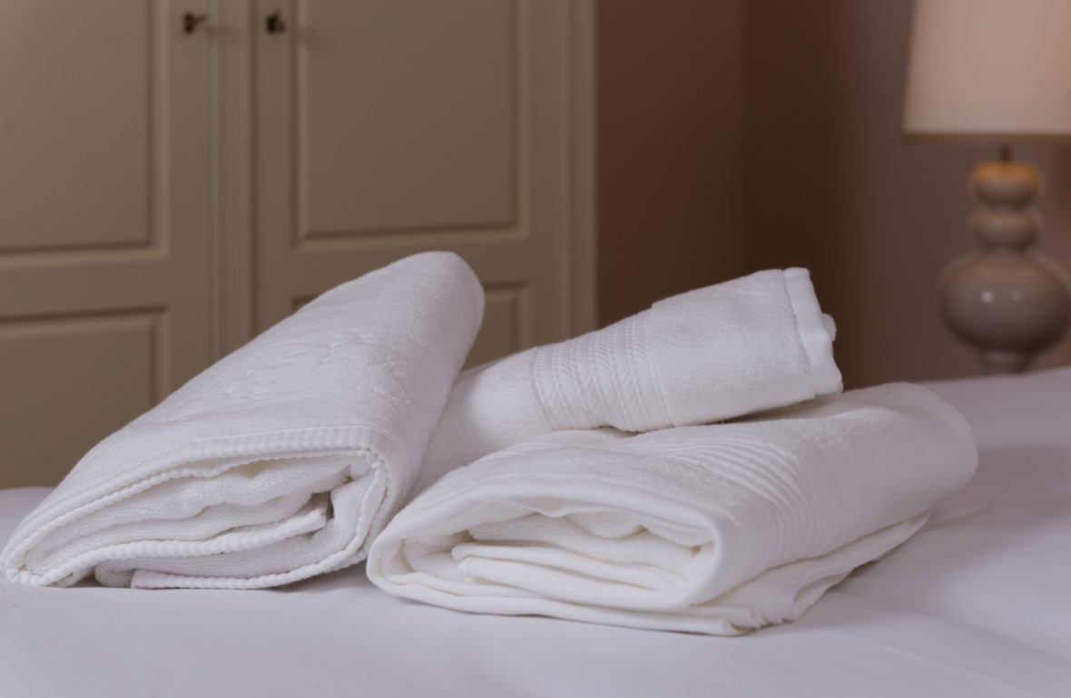 allcost towels