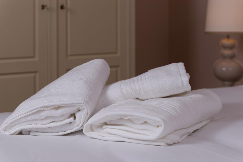 allcost towels