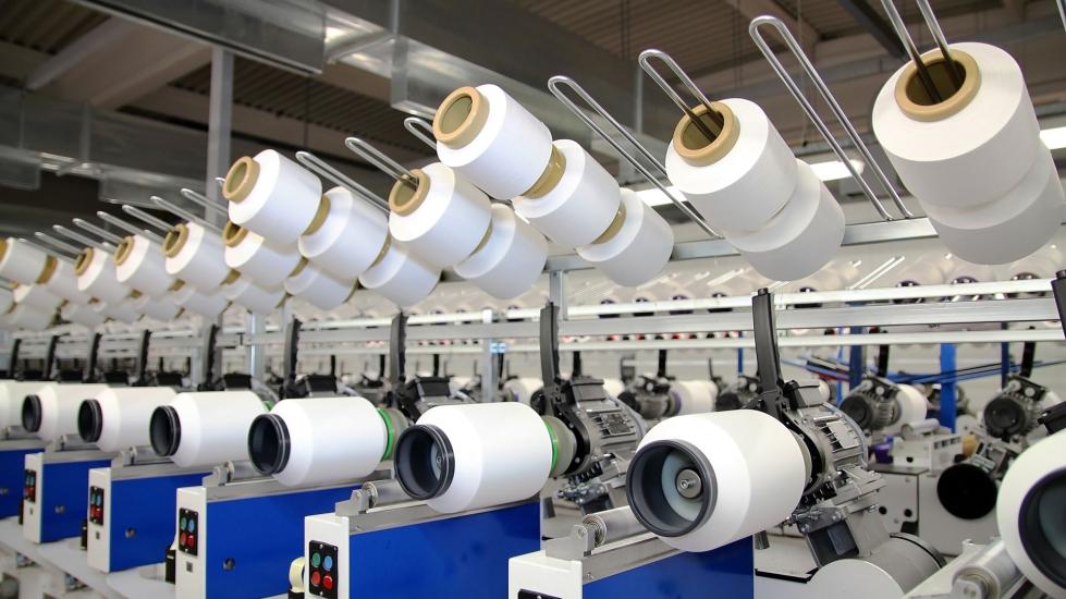 produtores de têxteis premium