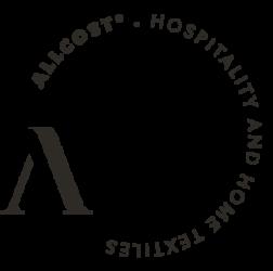 Allcost – Blog